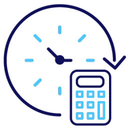 ansos-time-attendance-streamlined-automatic-calculations
